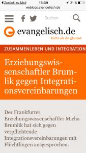 evangelisch_de_28012016