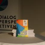 DP-Abschluss201516-AdrianFiedler-134