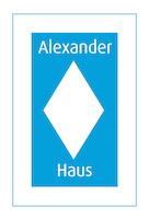 Alexander+Haus+logo+200