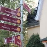 Herbstseminar 2016 – Schluesshof2