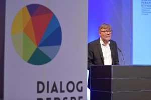 Barniske 1 Jahr Dialogperspektiven 0133