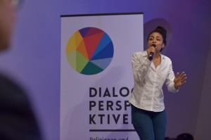 Barniske 1 Jahr Dialogperspektiven 0248