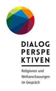 Dialogperspektiven