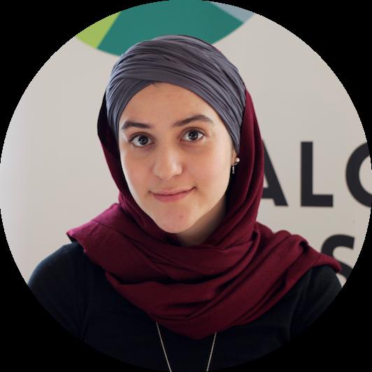 Iman Al Nassre