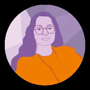 Marina Chernivsky, Psychologin, Kompetenzzentrum für Prävention und Empowerment