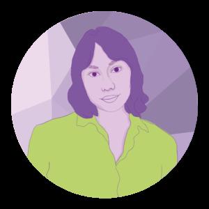 Lin Hierse, Journalistin und Autorin
