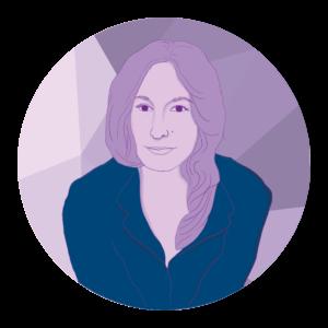 Marieke Reimann, Journalistin