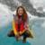 Profilbild von Jessica Jung