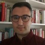 Profilbild von Gil Shohat